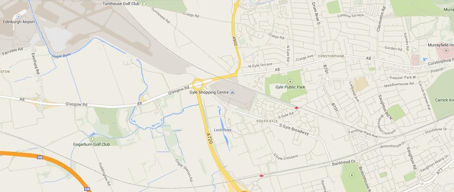 Event-Information-Gyle Edinburgh Outlet Mall Store Map Of Entrances on
